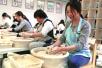 树立文化自信——香港青年中华文化传播大使培训班综述