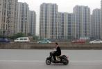 卖掉老家房子冲到杭州买房 29岁小伙的坎坷买房路