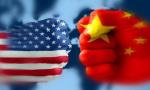 商务部:美方拒与中国谈补偿 中方被迫启动争端解决程序