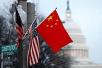 商務部:中國擴大開放是主動開放 與中美經貿摩擦沒關係