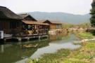 探路乡村振兴 苏州设城乡一体化引导基金规模超70亿