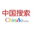 沧州:仅凭一张街景照 沧州民警救出被困传销女子