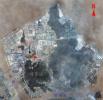 大海的馈赠:宁波大榭史前盐业遗址考古记