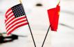 中美贸易摩擦对中国经济影响多大?发改委回应