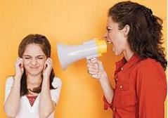 """花巨资上""""止吼课"""" 家长们还是太焦虑了"""
