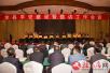 驻马店市上蔡县召开平安建设暨信访工作会议