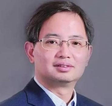 周志华出任京东人工智能研究院学术委员会委员
