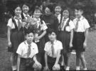 """中福会成立80周年,""""80后""""老儿艺回忆""""宋妈妈""""的故事"""