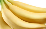 每天一根香蕉可稳定血压 依据是什么?
