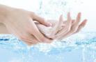 你的手可能越洗越脏
