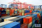 前4个月山东外贸进出口5820.1亿元 同比增长0.7%