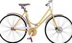 自行车凭啥卖六百万元