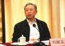人民日报发表刘家义署名文章:打造乡村振兴的齐鲁样板