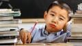"""人民日报:培训热、家长""""望子成龙"""",催生巨大课外辅导市场"""