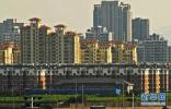 楼市新政:住建部约谈12城负责人 楼市调控升级