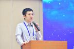 百度高级副总裁王海峰:搜索未来将无处不在