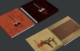 《改革开放四十周年》系列邮品发行 见证中国富强之路