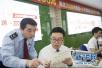 深化增值税改革 郑州8万余家企业享减税红利