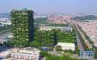 碧桂园租赁住房REITs挂牌 首期规模超17亿元