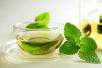 绿茶提取物可杀死癌细胞 或可用于生产抗癌药