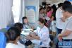 去年湖北近66万人次参与无偿献血