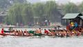 济南市旅发委发布端午节旅游活动指南