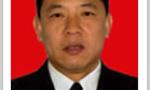 吉林省交通运输厅原党组成员、副厅长李恩会被查
