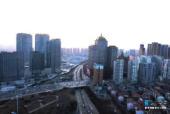 辽宁省部署31项重点任务推动科技成果转移转化