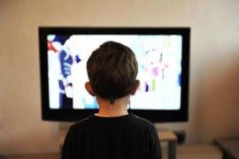 尺寸一样配置不相同!买大尺寸电视别贪便宜