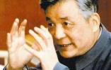 他曾是国家最高机密,身份被隐藏62年,今天我们要向全世界揭秘