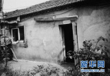 洛阳市:推进农村危房改造 贫困群众圆安居梦
