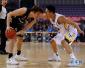 山东高速男篮主帅谈小丁战夏季联赛 回应内援到队时间