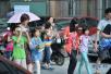 儿童财商培训市场火热 财商暑期游学营11天4万元