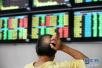 A股七月开局未迎开门红 业界称市场有望迎涨势