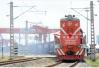 专家热议《中国与世界贸易组织》白皮书:中国全面履行加入世贸组织承诺
