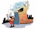 大连全市防汛抗旱工作会议召开 确保防汛抗旱任务落地落实落细