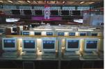 改革开放40年:见过新中国首支上市的股票和第一代股民吗?