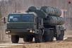土耳其称F-35与S-400全都要 美担忧武器机密外泄俄罗斯