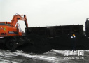山东省内首家智能化无人开采工作面 安全开采110万吨