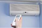 空调一开一关费电还是一直开着费电?终于搞明白