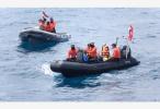 泰国致47人遇难凤凰号沉船女船主自首 但拒绝认罪