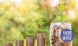 公募理财产品门槛降为1万 银行理财新规为何降门槛?
