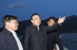 李克强叮嘱西藏:要把高原保护建设成生态文明的高地