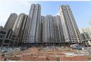 """南京地区银行房贷利率降了?答案是""""并没有"""""""