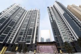 深圳楼市调控升级,限售限离限企业买房