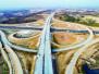 今后走沪宁高速上桥不用再七拐八绕了!江苏高速公路一批重点工程有序推进