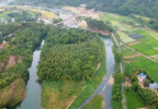 视频|浙江龙游姜席堰成为世界灌溉工程遗产