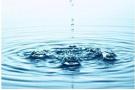 饮用水源地整治不力 江苏11个县区政府领导被约谈