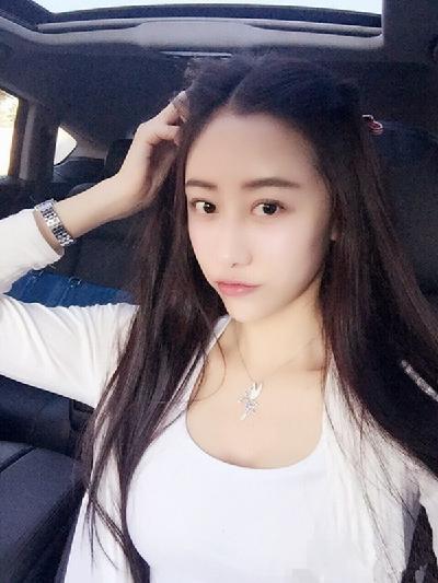 博雅彩票 APP苹果下载 【ybvip4187.com】-东北华北-北京-昌平