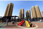 回天有术!北京投入近200亿改造回龙观天通苑